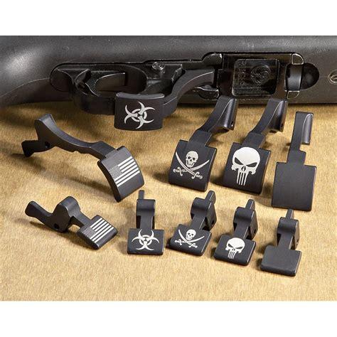 Ruger 10 22 Gun Accessories