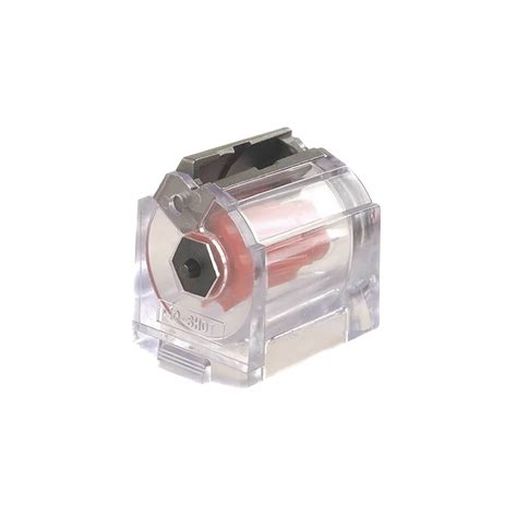 Ruger 10 22 Long Rifle Extended Magazine