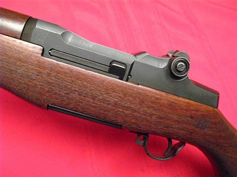 Ruger 10 22 Magnum Discontinued
