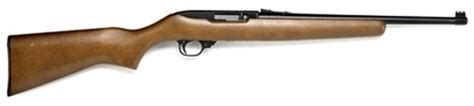 Ruger 10 22 Rifle Length Of Pull