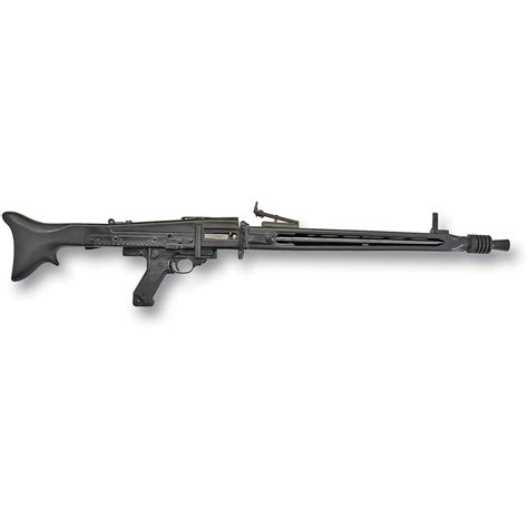 Ruger 10 22 Stock Kits