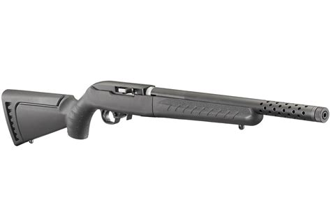 Ruger 10 22 Takedown Rimfire Rifle