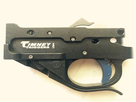 Ruger 10 22 Trigger Upgrades - 1022Ruger Com