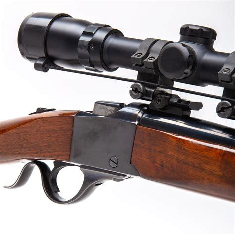 Ruger 1137970 European Rifle Stock For Sale