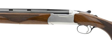Ruger 20 Gauge Shotgun For Sale