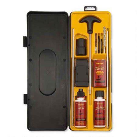 Ruger Ruger 22 Cleaning Kit.