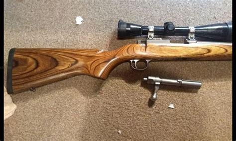 Ruger 22lr Rifle For Sale