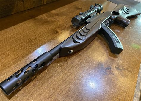 Ruger 22lr Rifle Price