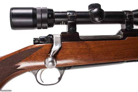Ruger 300 Win Mag Used Price