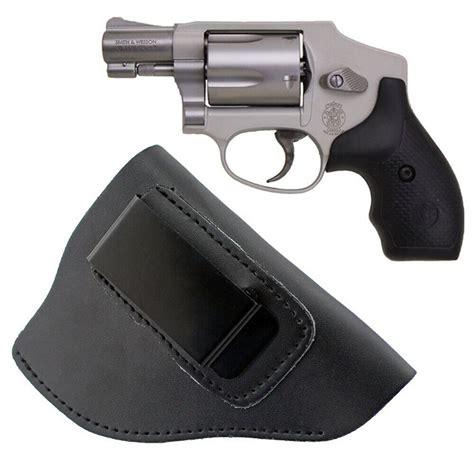 Ruger Ruger 38 Special Revolver Holster.