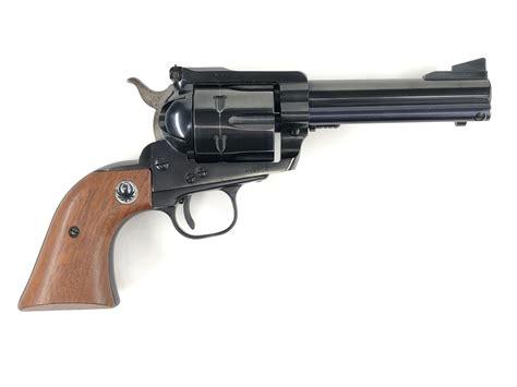 Ruger 41 Magnum