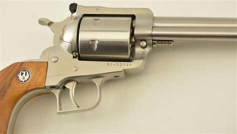 Ruger Ruger 44 Mag Super Blackhawk Price.