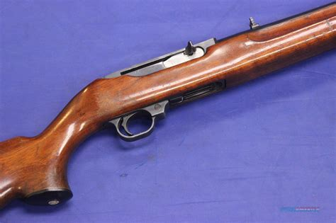 Ruger 44 Magnum Rifle Stock