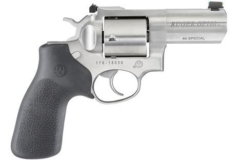 Ruger 44 Special