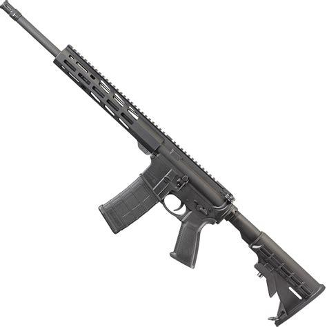 Ruger 556 Rifles