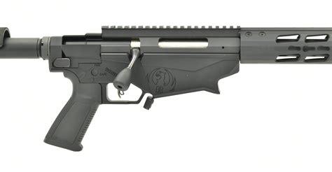 Ruger 6mm Rifle Value