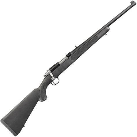 Ruger 77 Series Rifles