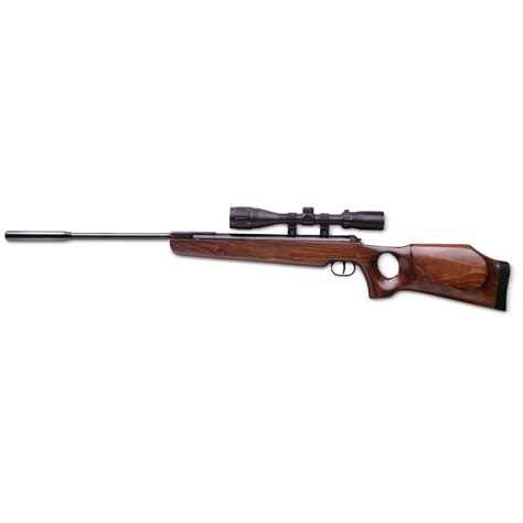 Ruger Ruger Air Hawk 177.