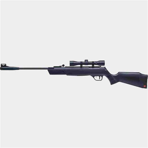 Ruger Airhawk Elite 2 Pellet Rifle