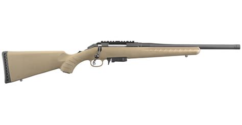 Ruger American Ranch Rifle 7 62 X39