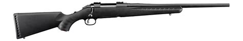 Ruger American Rifle 6908