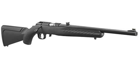Ruger American Rimfire Rifle 17 Hmr