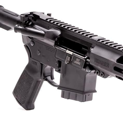 Ruger Ar 556 For Sale Buds Guns