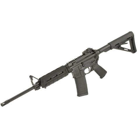 Ruger Ar 556 Magpul Price