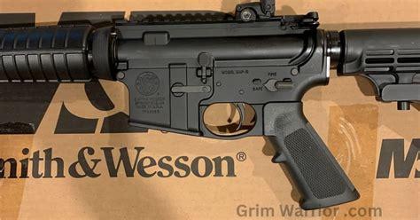 Ruger Ar 556 Vs Bushmaster Xm15