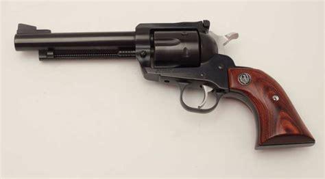 Ruger Blackhawk 5 5