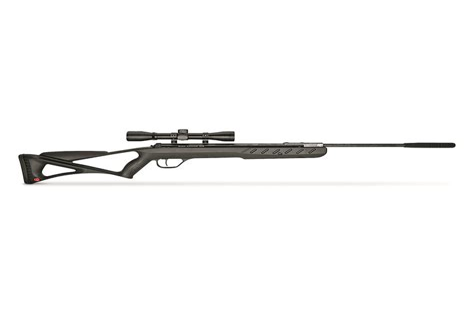 Ruger Blackhawk Air Rifle Parts