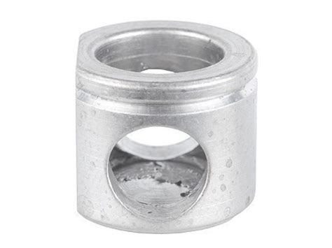 Ruger Buffer Bushing Ruger Mini-14 Ranch Only Mini-30 SS