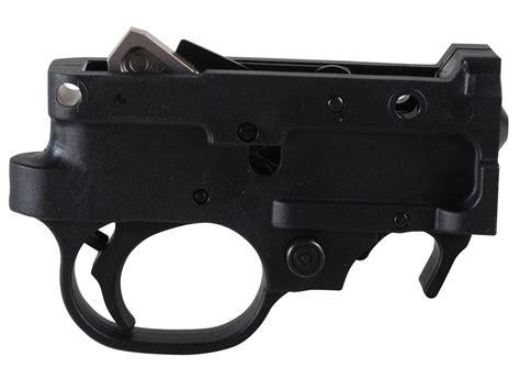 Ruger BX 10 22 Trigger Guard Assembly - 90462 For Sale