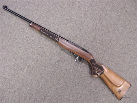 Ruger Ruger Cattle Drive For Sale.