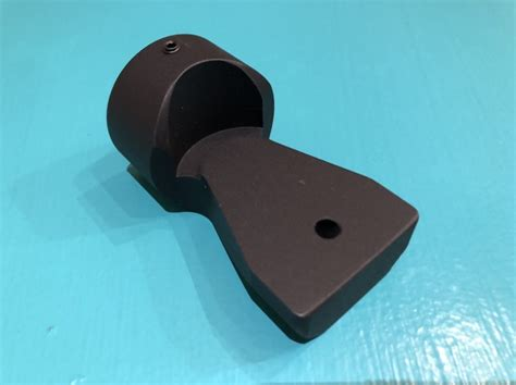 Ruger Charger Buffer Tube Adaptor For Sale