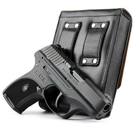 Ruger Ruger Concealed Carry Holster.