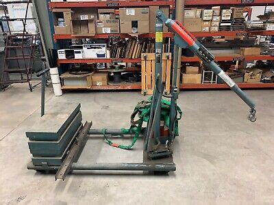 Ruger Crane EBay