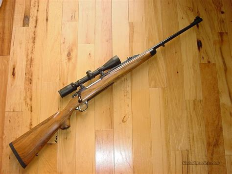 Ruger Express Rifle For Sale