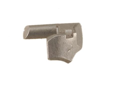 Ruger Extractor Ss