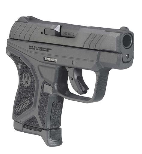 Ruger Ruger Firearms.