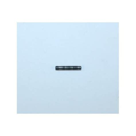 Ruger Forend Latch Lever Pin