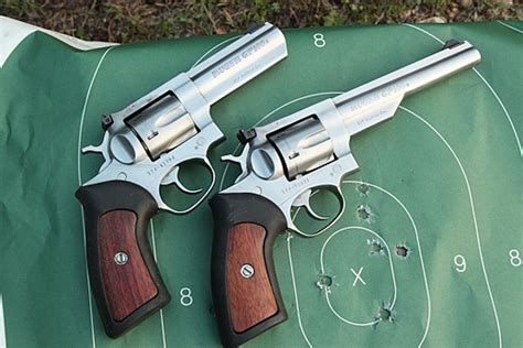 Ruger Gp100 Wikipedia