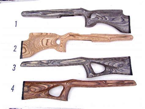 RUGER GUN PARTS Bob S Gun Shop Ruger Factory Gun Stocks