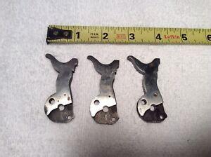 Ruger Hammer EBay