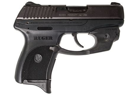 Ruger Ruger Lc9 Airsoft.