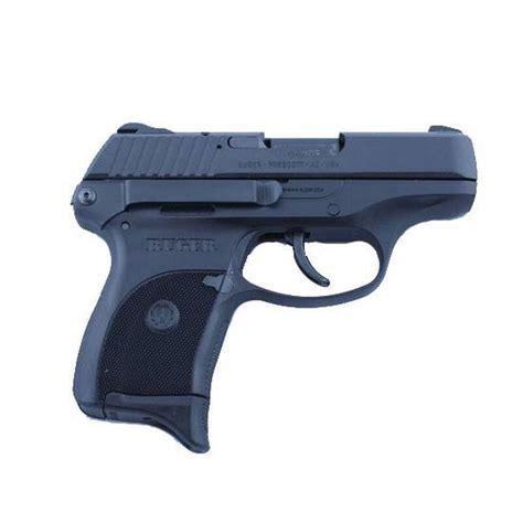Ruger Ruger Lc9 Belt Clip.