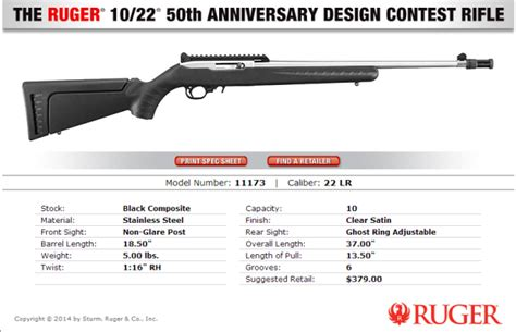 Ruger Lc9 Muzzle Velocity
