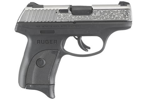 Ruger Lc9 Reccomended Bullet