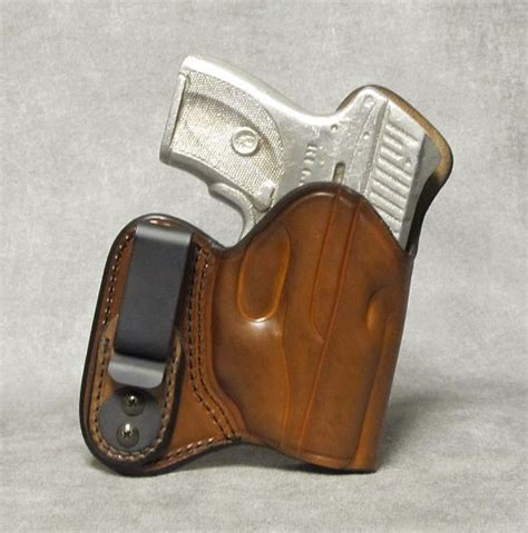 Ruger Lc9 With Lasermax Iwb Holster And Ruger Lcp Vs Lc9 Vs Ec9s