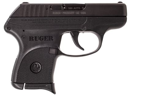 Ruger Lcp For Sale